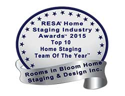 rooms in bloom resa 2015
